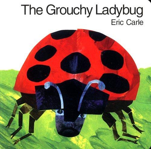 the_grouchy_ladybug