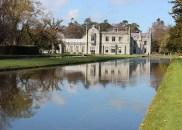 Killruddery House, Co. Wicklow, Ireland