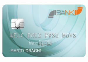 BANK-PSD2-CARD-300x210