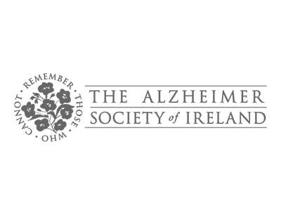 alzheimers society of ireland