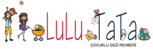 lulutata.com logo