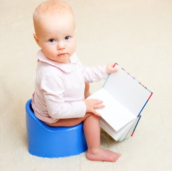 Çocuğunuza Tuvalet Alışkanlığı Kazandırırken 5 Soru 5 Cevap