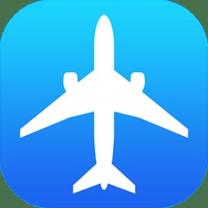 gebelikte uçakla seyahat