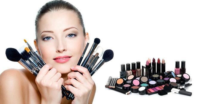 Kozmetik Ürünlerinin Son Kullanma Tarihi Önemli Mi?