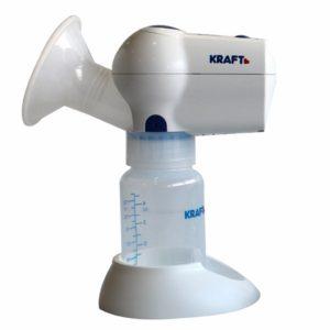 kraft süt sağma makinesi