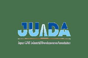 JUIDA ロゴ