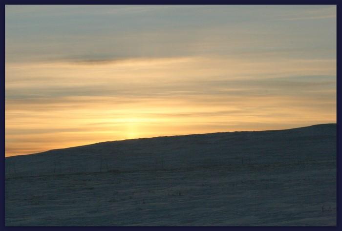 ensimmaiset-aurinkokuvat-2511