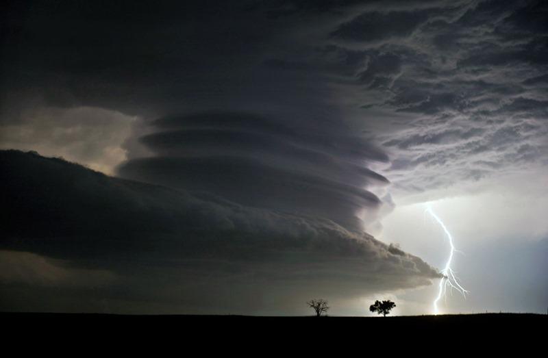 雷 画像011
