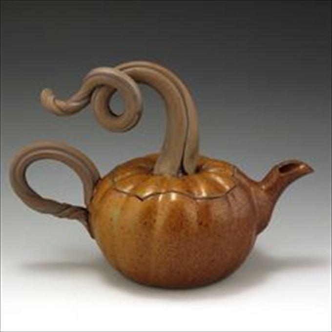 紅茶ティーポット16