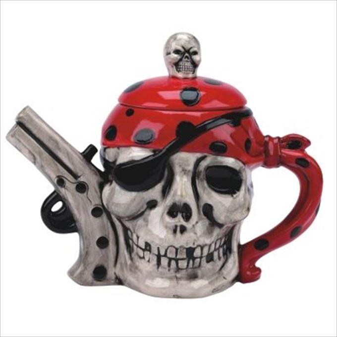 紅茶ティーポット3