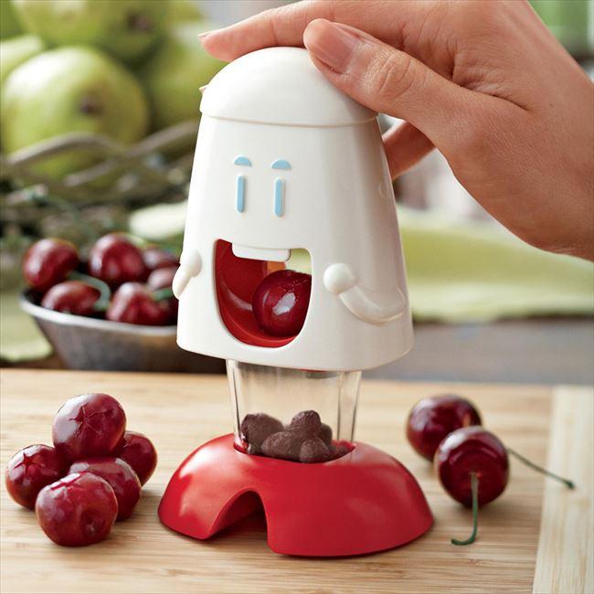 便利な調理器具4