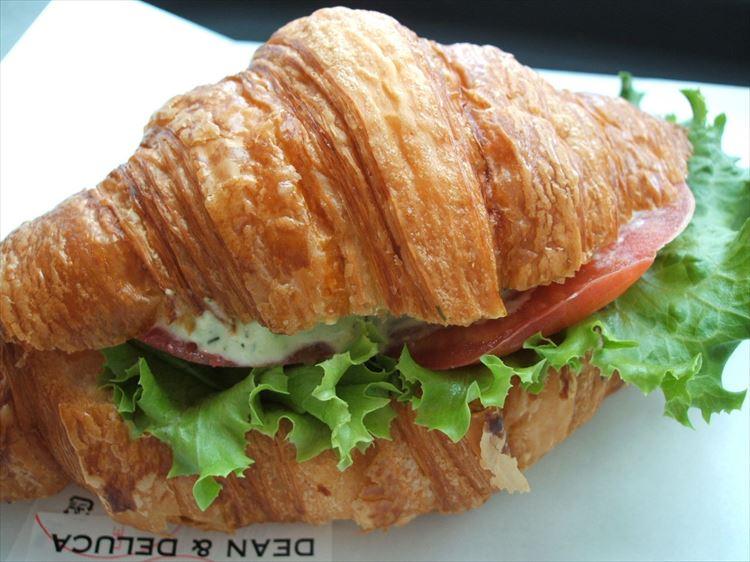 世界で一番美味しい食べ物 18.5