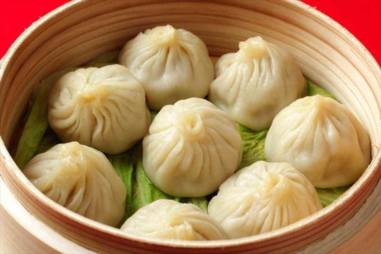 世界で一番美味しい食べ物 7