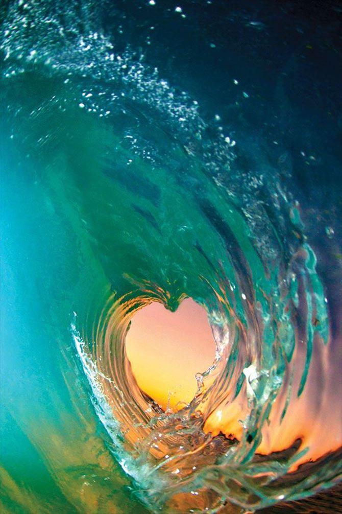 美しい海7