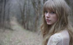 可愛いすぎて美しすぎる!テイラー・スウィフト(Taylor Swift)さんの画像集(厳選120枚まとめ)