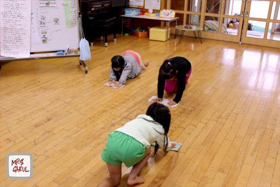 日本雑学 17