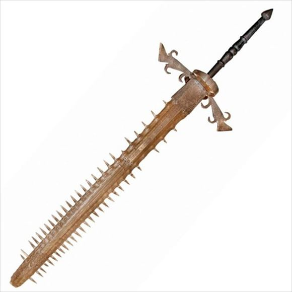 ヤバイ武器兵器 14