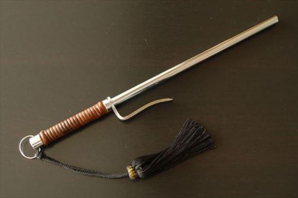 ailovei世界中のヤバイ武器・兵器(一覧画像)