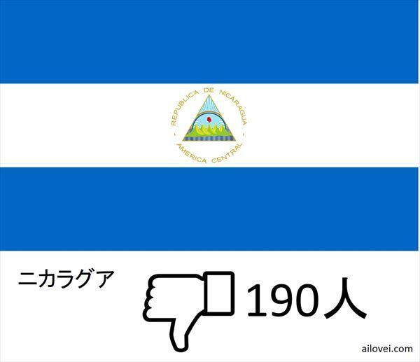 嫌いな国_ 83