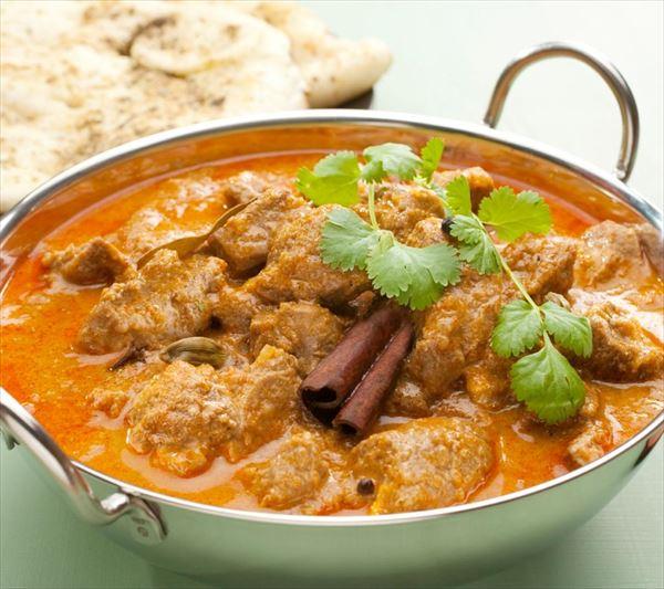 あまり知られていないインド料理の紹介(画像・56種類)