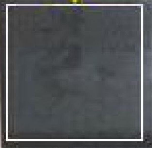 怖い画像 4.1