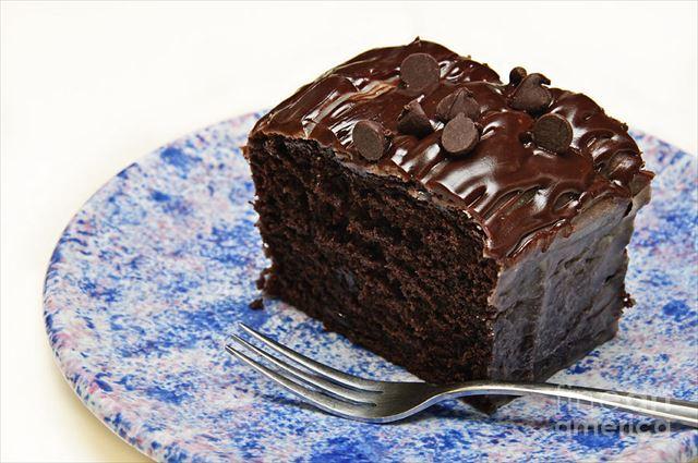 美味しいケーキ 33.0