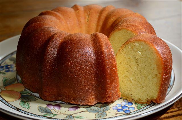 美味しいケーキ 37.0