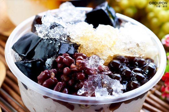 台湾の美味しいスイーツ・お菓子集51種類