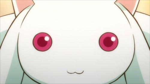 嫌いなアニメキャラランキングトップ50