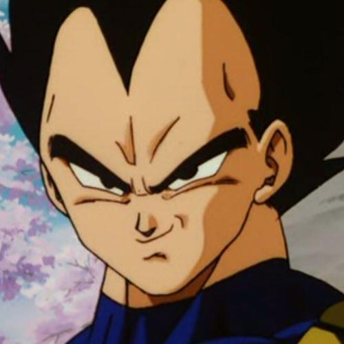 嫌いなアニメキャラランキング 33