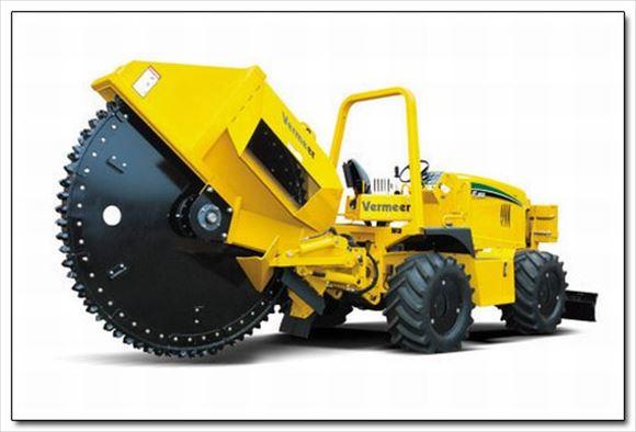 巨大機械 12