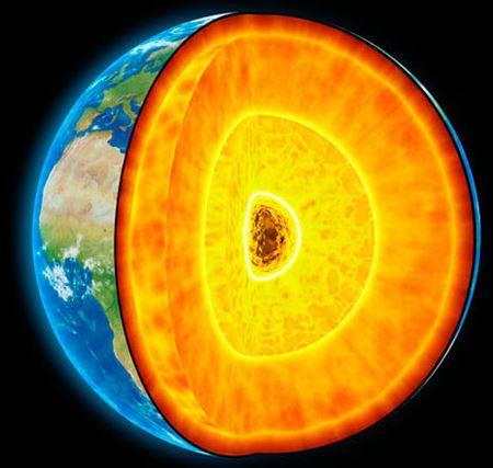 地球に関する興味深い雑学・豆知識いろいろ