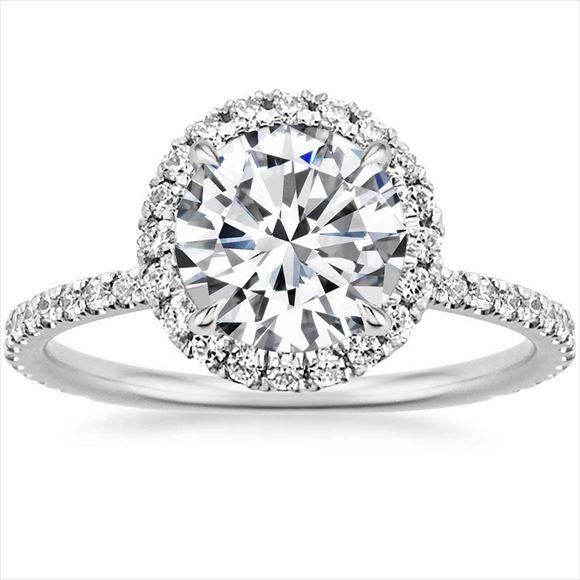ダイヤモンド 17