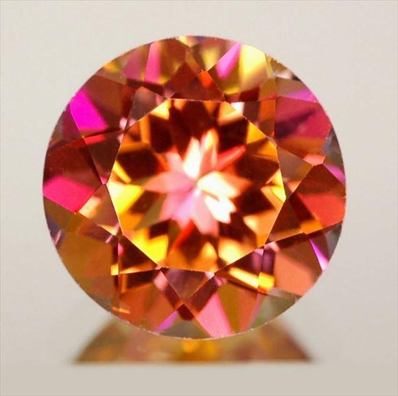 誕生石の一覧と宝石言葉366日分(美しい宝石画像)