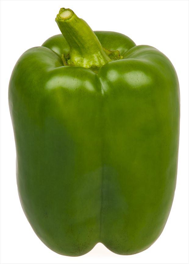 世界版・最も嫌いな野菜(ランキングベスト25と画像)