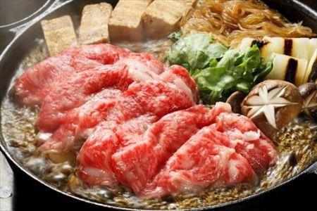 最高の日本料理は何?海外サイトで聞いた一番美味しい日本料理ベスト30