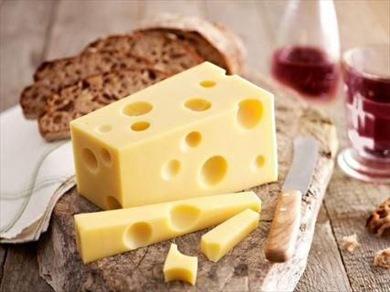 一番美味しいチーズは?ベストランキング50(海外投票)