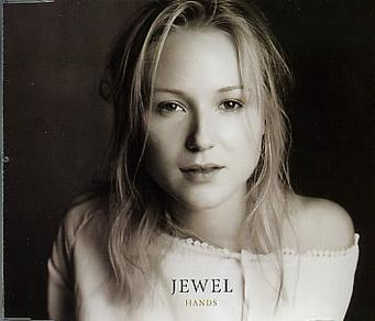 """You are currently viewing Jewel's """"Hands"""" Makes Us Ponder About THIS Critical Part of Life"""