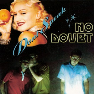 """You are currently viewing No Doubt's """"Don`t Speak"""": A Unique 90s Breakup Song"""