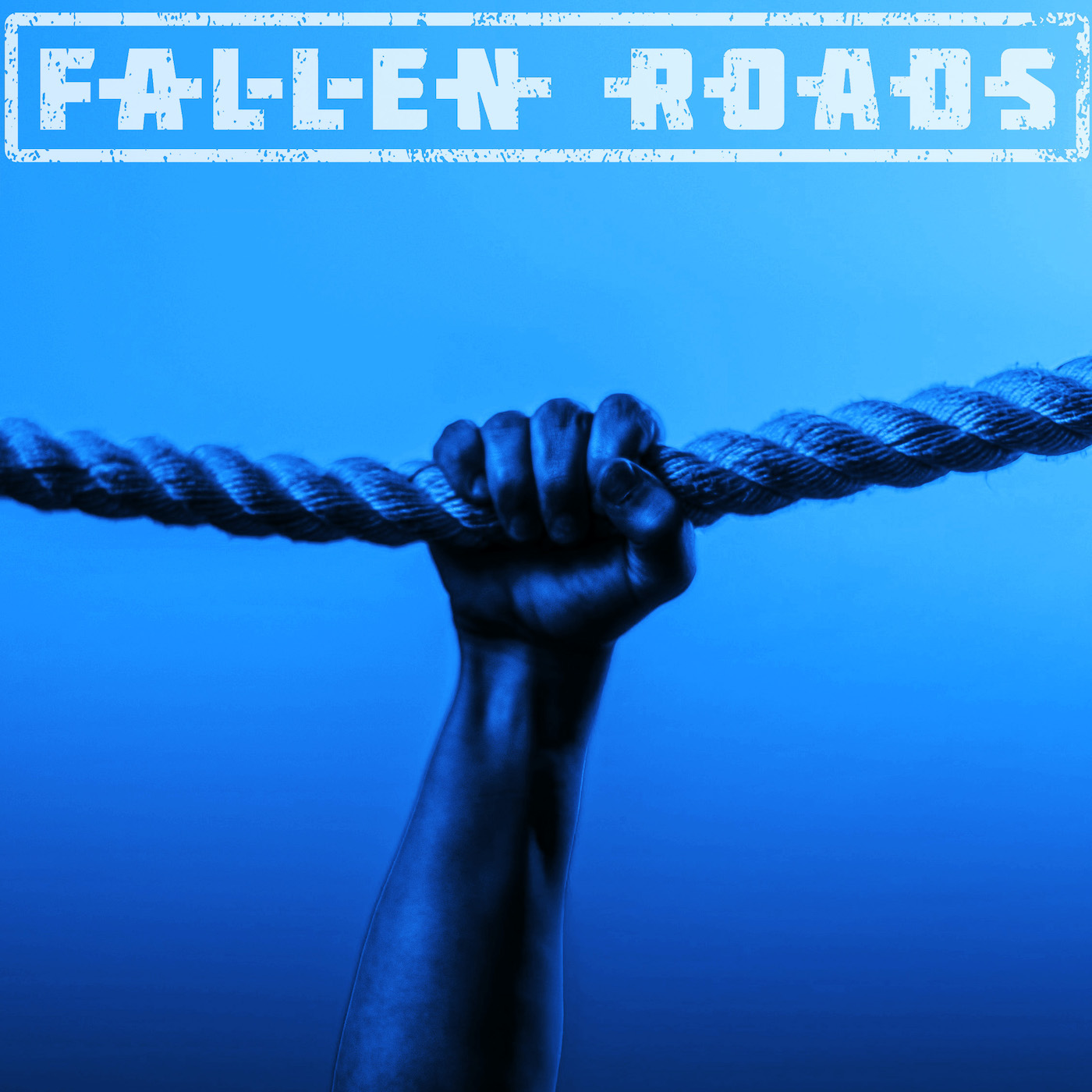 """You are currently viewing This Is Why Fallen Roads' """"Don't Fall"""" Is So Irresistible"""