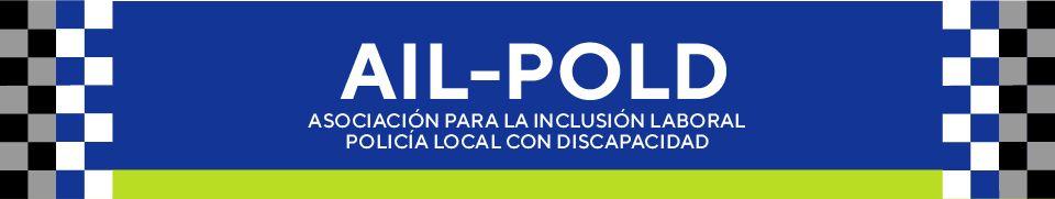 Inicio > Ailpold