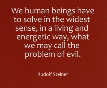 steiner-quote