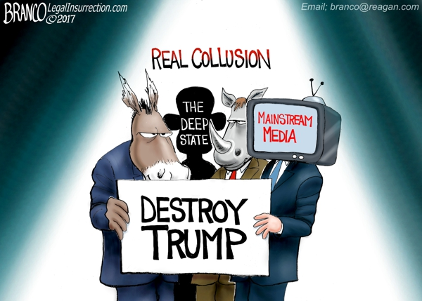Real-Collusion-Branco