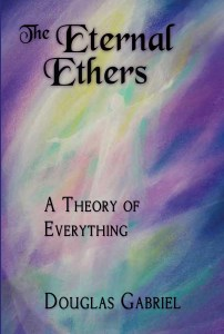 EternalEthers_Cover