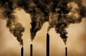 Toxic-Coal-Ash-Fly-Ash