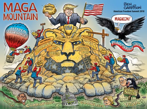 maga_mountain