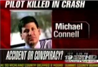 michael-connell-tv-coverage