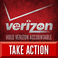 verizon-action
