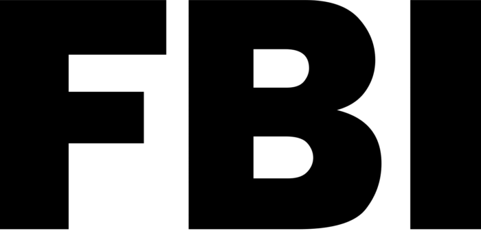 FBI_logo_wordmark