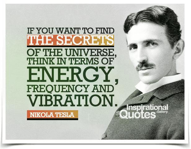 Tesla energy quote 1